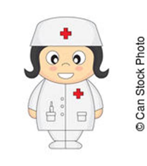 clipart infermiera infermiera illustrazioni e clip 25 663 infermiera