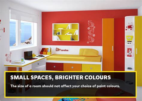 break the rules for decorating small spaces 8 common rules you should break when decorating small