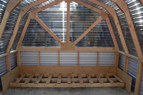greenhouse shed diy plans   learn diy building shed