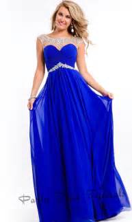 Dresses image kfgi high resolution pics foremost arranged prom dresses