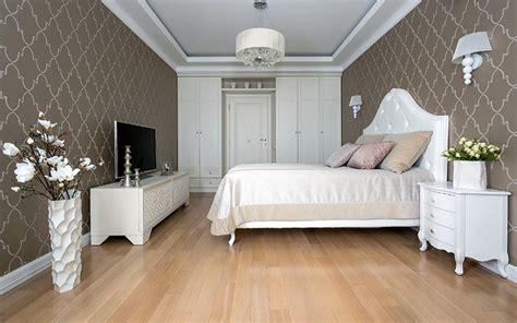 Brown And White Chair Design Ideas спальня в итальянском стиле фото дизайна интерьеров итальянских спален