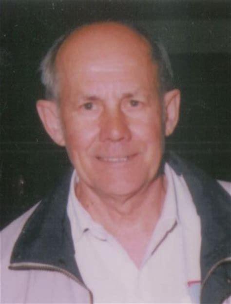 roland obituary