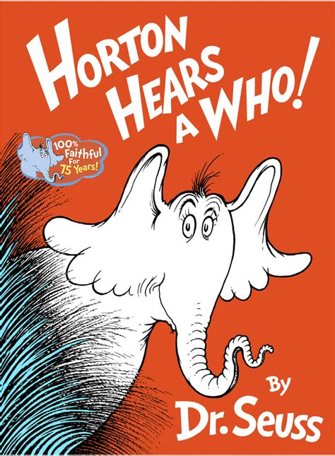 pictures of dr seuss books 10 best dr seuss books to read with your