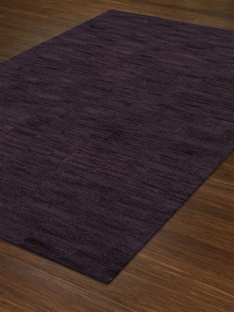 rectangle rugs payless troy tr6 130 grape rectangle rug