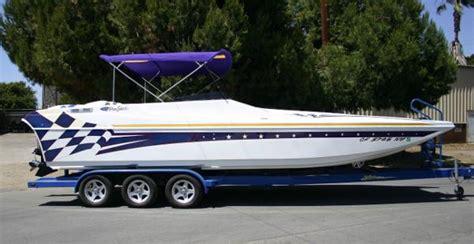 deck boat under 30k 2002 larson deck boat boats for sale