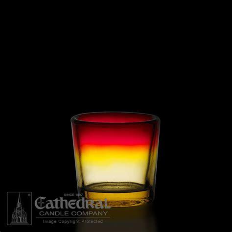 Votive Light by Votive Candles Churchsupplies