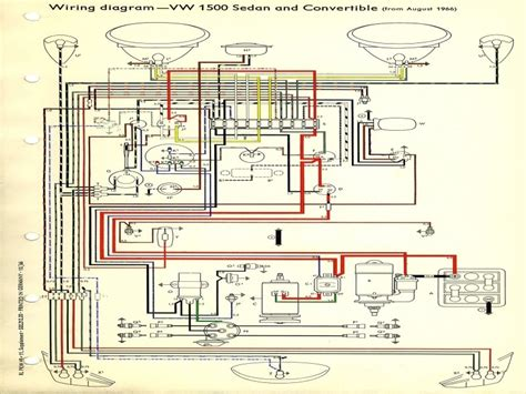 of 1970 vw bug fuse box free wiring diagrams