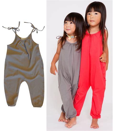 jersey romper pattern baby jersey jumpsuit children pinterest babies