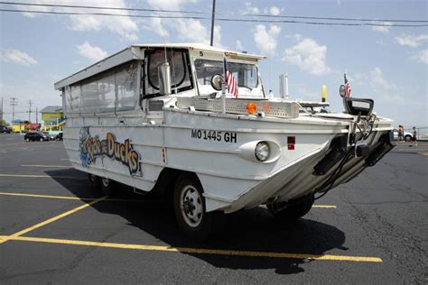 duck boat sinking branson mourns for 17 killed in duck boat sinking