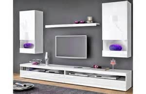 Meuble Tv Avec Colonne #3: ensemble-mural-tv-design-laque-blanc-casey-30779-1_660_427_0.jpg