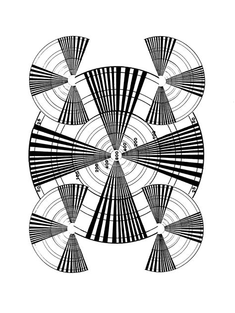 test pattern for laser printer black white printer test page the best printer