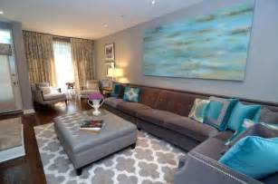 17 best images about blue living room on