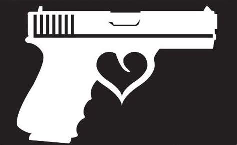tattoo gun silhouette 326 best cute tattoos images on pinterest tattoo ideas