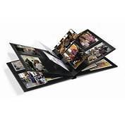 Seniorenmode  Fotoalbum Basis Collectie Mode Voor Senioren