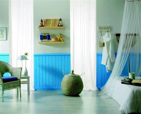 comment s駱arer une chambre en deux utiliser deux couleurs pour peindre sa chambre comment