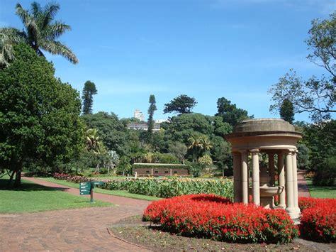 Durban Botanical Gardens Panoramio Photo Of Durban Botanic Gardens