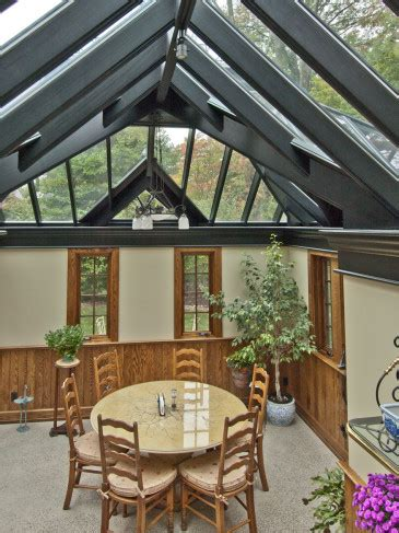 glass roof house glass roof house home design