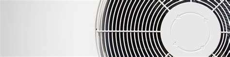 bryants automotive air conditioning auto parts supplies    st east tulsa tulsa