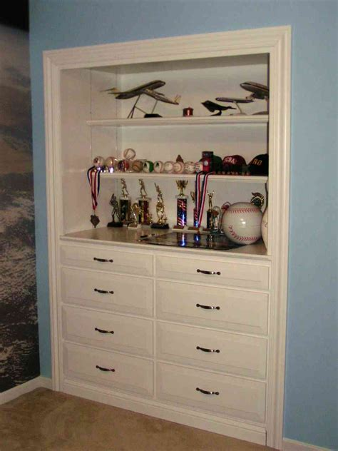 Dresser For Closet by Closet Storage Dressers Ideas Advices For Closet
