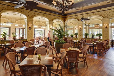 Las Vegas Restaurants With Dining Rooms by Bahama Restaurant Bar Las Vegas Magazine