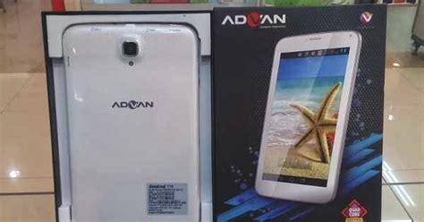 Tablet Apple Seken spesifikasi dan harga hp advan vandroid t1k terbaru 2014