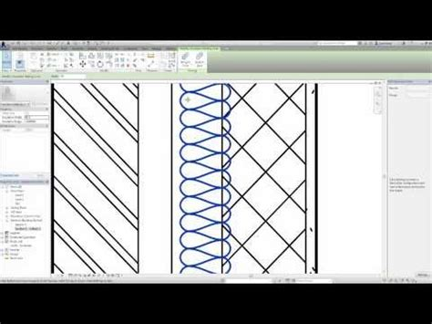14 best autodesk revit mep 2016 tutorials images on pinterest 14 best autodesk revit mep 2016 tutorials images on pinterest