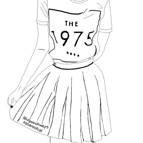 hipster princess coloring pages hipster coloring pages princess coloring coloring pages