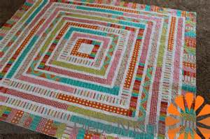 n quilt jelly roll quilt