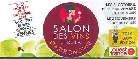 domaine de labarthe vin gaillac salon des vins et