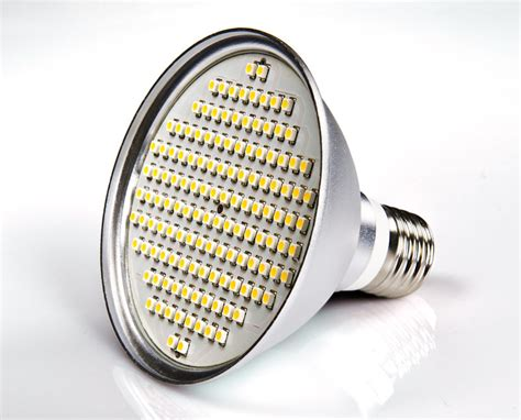 Par Led Light Bulbs Par30 Led Bulb 132 Led Led Bulb A19 Par20 Par30 G4 Bulbs Bright Leds