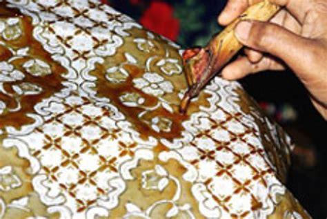batik design procedure charancreations indian batik technique used in printing