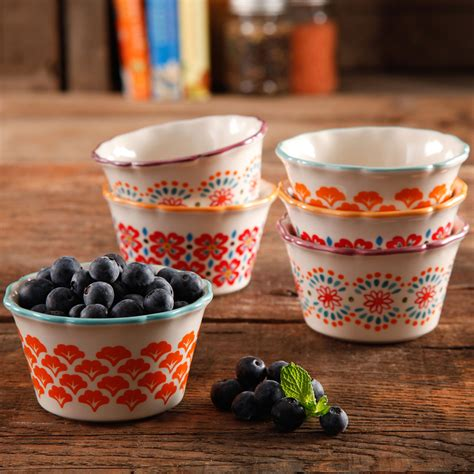 Kitchen Canisters Walmart by My Current Top Ten Faves By Ree The Pioneer Woman