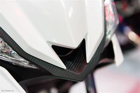 Cover Motor Honda Supra X Anti Air 70 Murah Berkualitas tmcblog 187 mengupas beberapa detail fisik calon honda supra x 150r berdasarkan foto honda