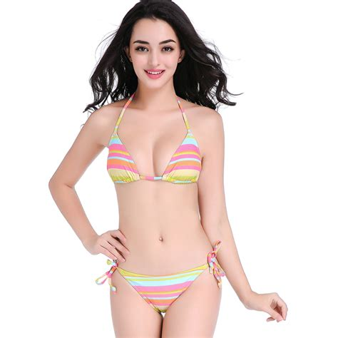aliexpress models online buy wholesale top swimsuit models from china top