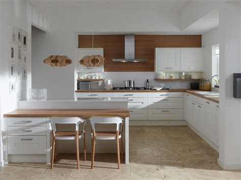 gray color combination the grey color in the interior and its combinations with