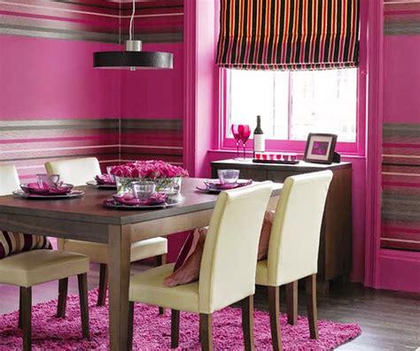 Lu Gantung Untuk Ruang Makan menata ruang makan agar lebih nyaman rumah minimalis