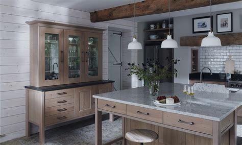 zentrum stylish kitchens designed and fitted