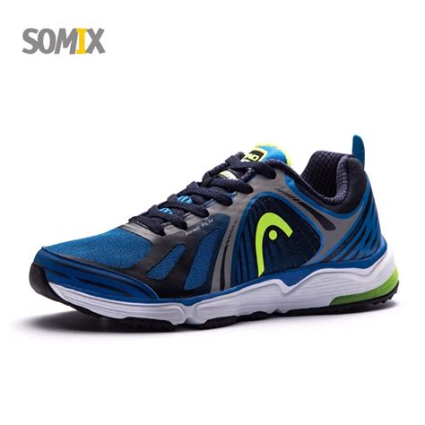athletic shoes for cheap get cheap lightweight running shoes