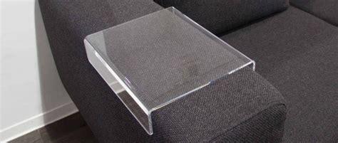 Hocker Plexiglas by Ronda Beistelltisch Hocker Mit Stauraum Mysofabed De