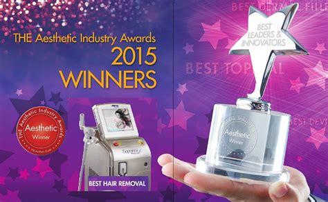 alma soprano ice blonde hair the soprano ice named best hair removal platform in 2015