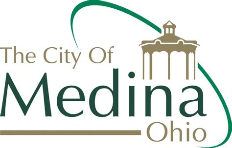 Medina Municipal Court Search Membership Information The City Of Medina Ohio