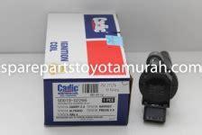 Per Coil Belakang Corolla Twincam Great All New Allnew spare parts toyota murah sparepart toyota terlengkap