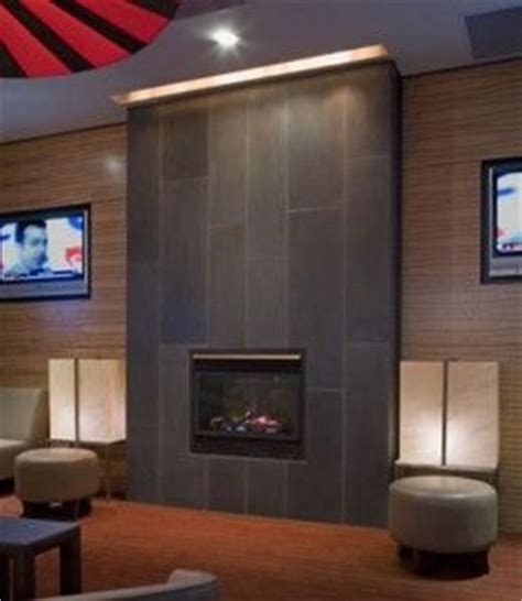 fireplace resurfacing fireplaces