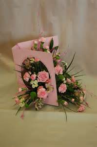pink living card sunflowers florist in cam dursley cam flowers nr dursley gloucestershire quot