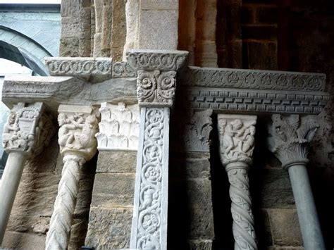 michele porta panoramio photo of sacra di san michele porta dello
