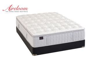 Mattress Waterford by Outlet Clearance