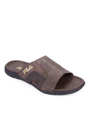 sepatu olahraga mdsmataharistore