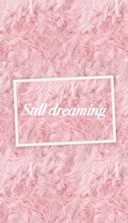 pink aesthetic wallpaper tumblr pastel pink wallpaper tumblr