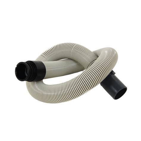 Vaccum Cleaner Hose 1784ng sebo vacuum cleaner hose vacuum cleaner hose sebo vacuum hose