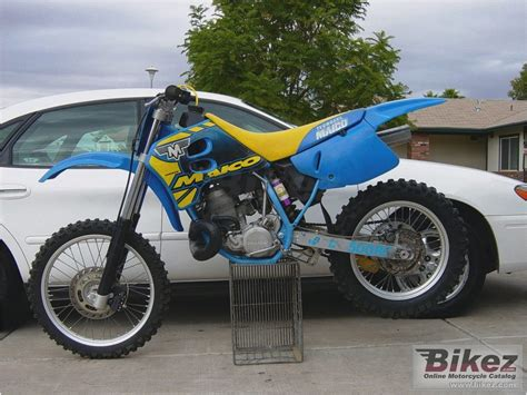 motocross bike parts image gallery maico motorcycles
